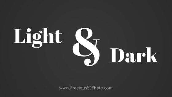 60 Quotes About Light Dark That Will Get You Thinking Precious Best Light And Dark Quotes
